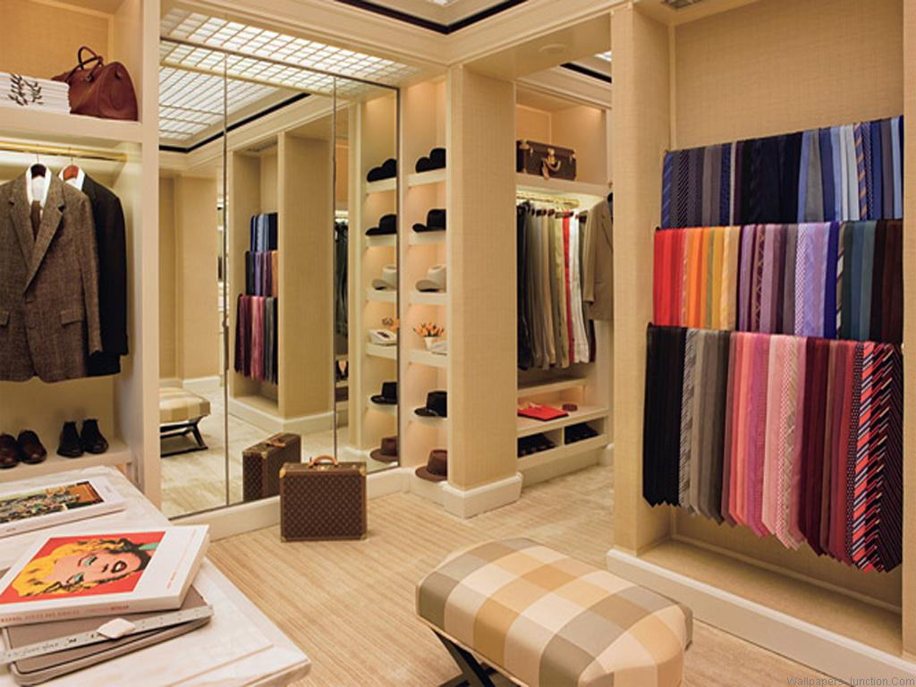 Hit The Dressing Room Prepared Tips For Shopping With An Ultra Important Dress Esta Blog